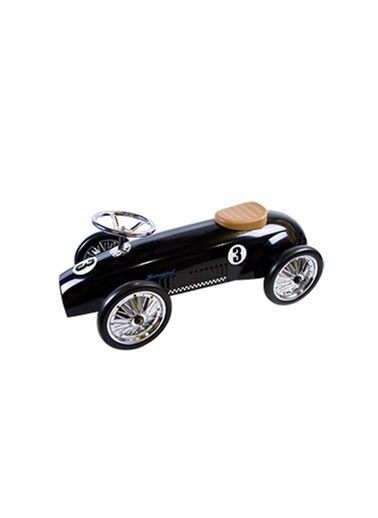 Model & Metal Araba-İmaginarium